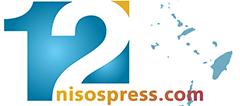 12nisospress.com